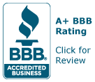 BBB-seal-central-westernma-royalthermalview
